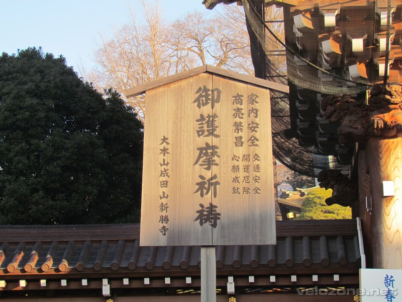 jap044