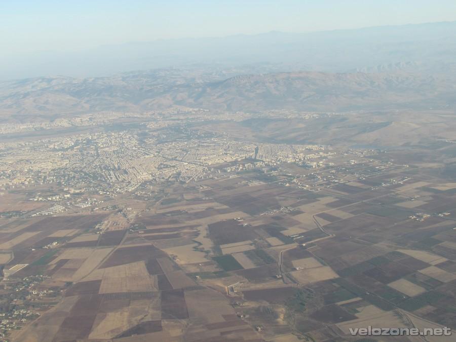 maroko1_01