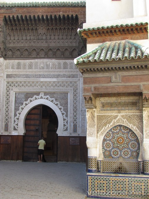 maroko1_18