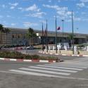 maroko1_02