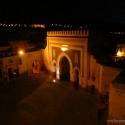 maroko1_31