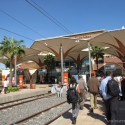 maroko1_36