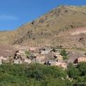 maroko2_01