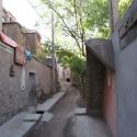 maroko2_02