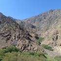 maroko2_09