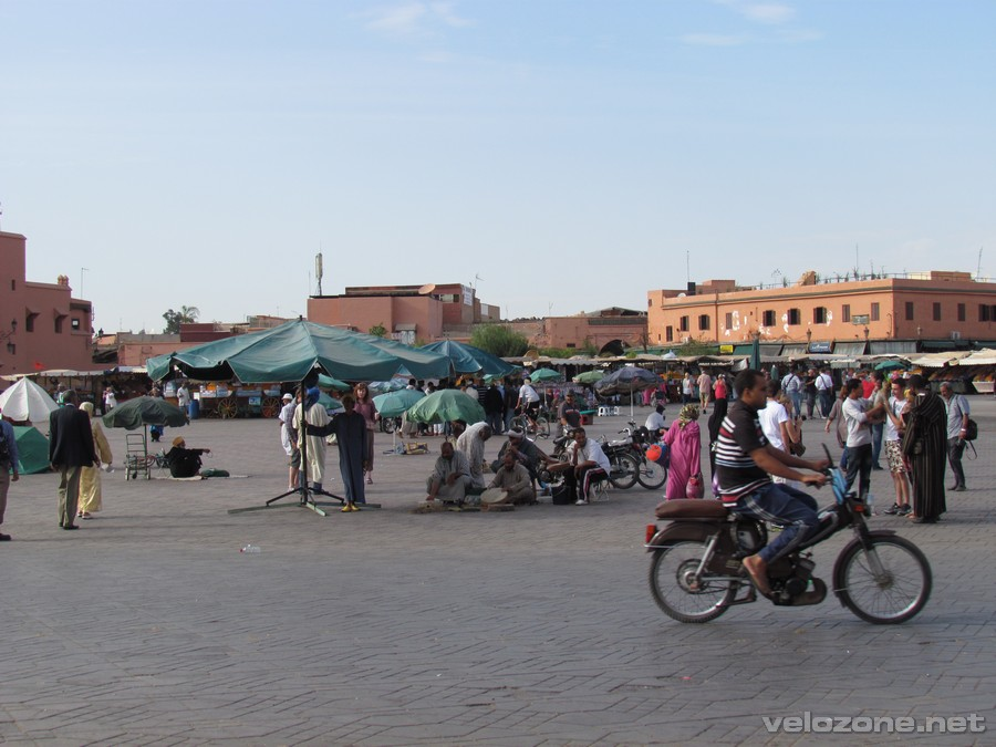 maroko3_24