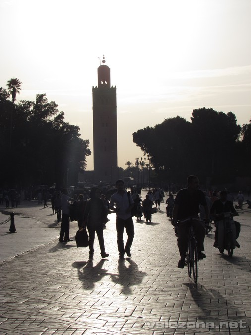 maroko3_26
