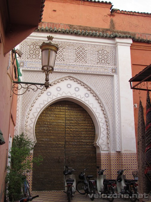 maroko3_28