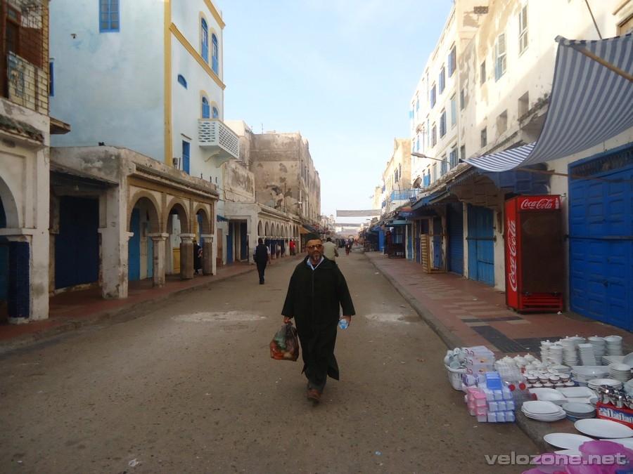 maroko3_09