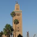 maroko3_01