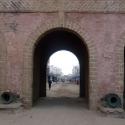 maroko3_08