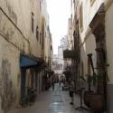 maroko3_10