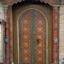 maroko3_12