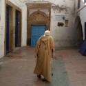 maroko3_13