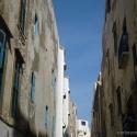 maroko3_14