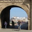 maroko3_22