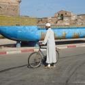 maroko3_27