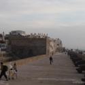 maroko3_35