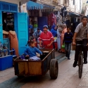 maroko3_37