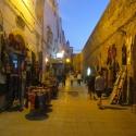 maroko3_38