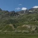 glacier12