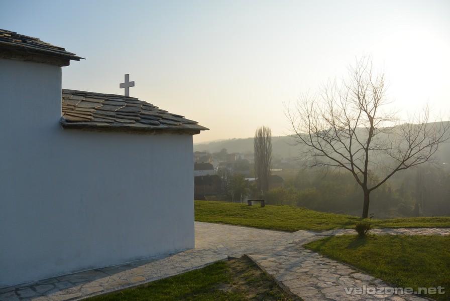 kosowo1_12