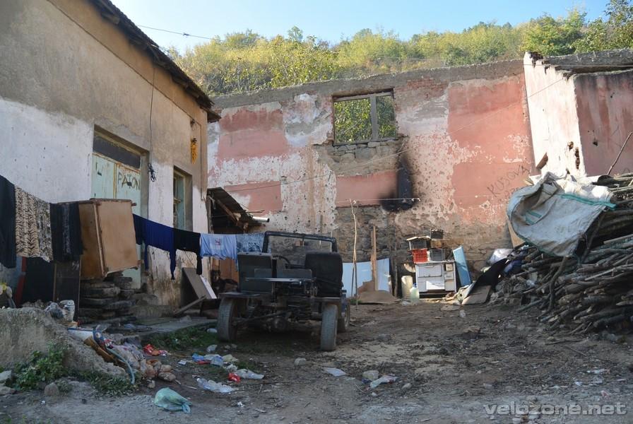 kosowo2_19