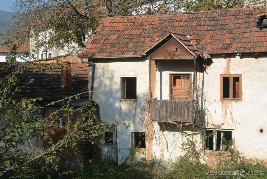 kosowo2_23