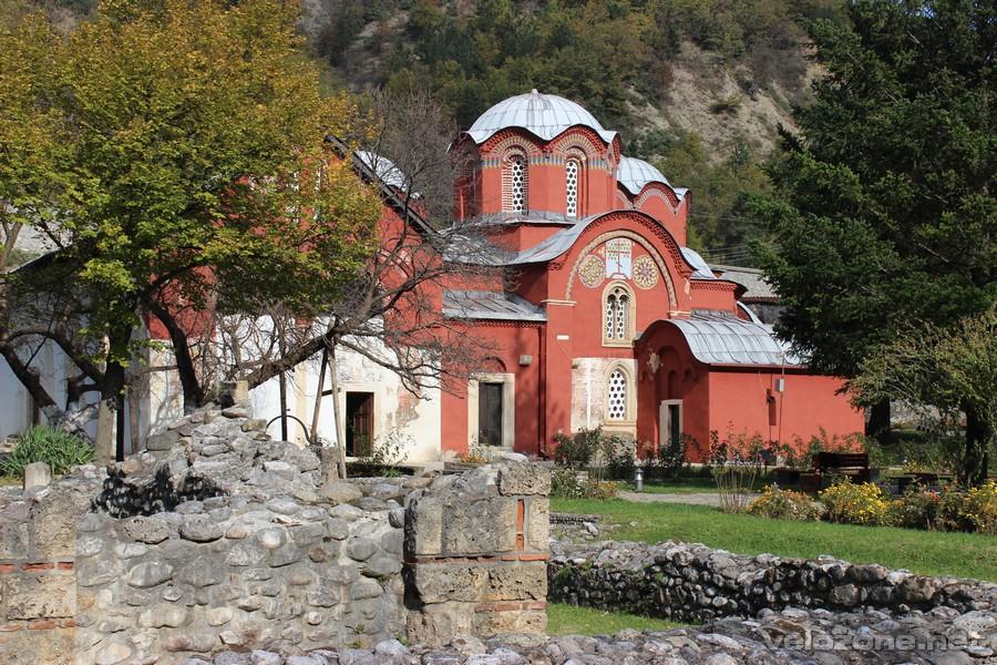 kosowo508