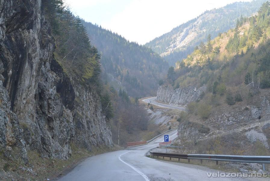 kosowo511