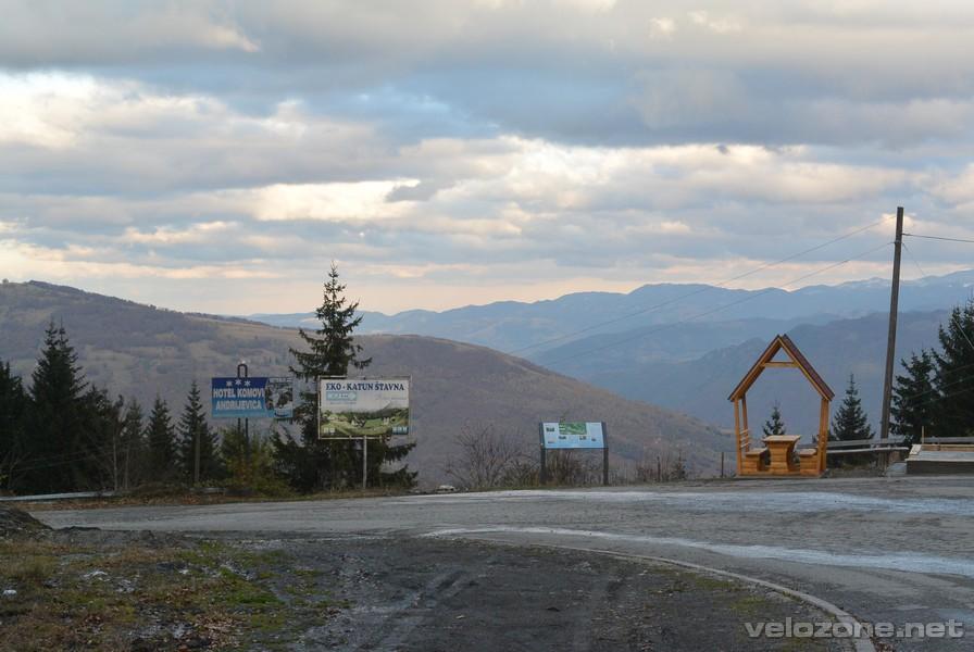 kosowo518