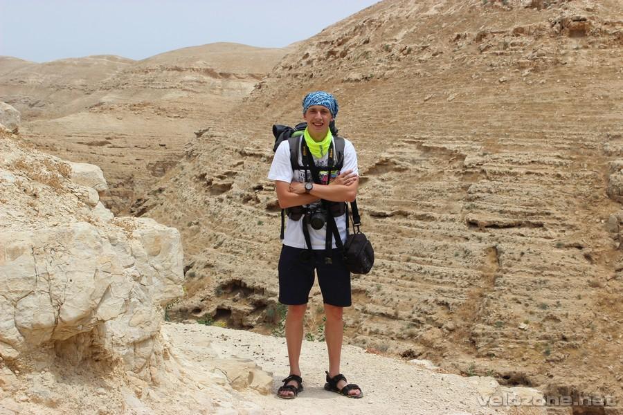 wadi320