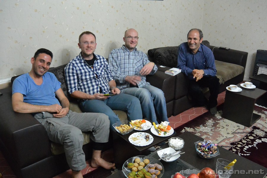 iran228