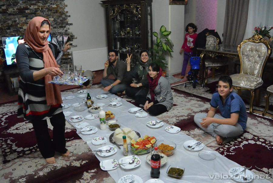 iran229
