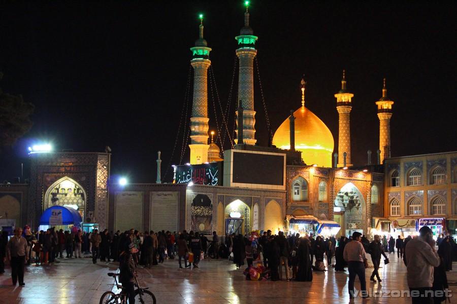 iran320