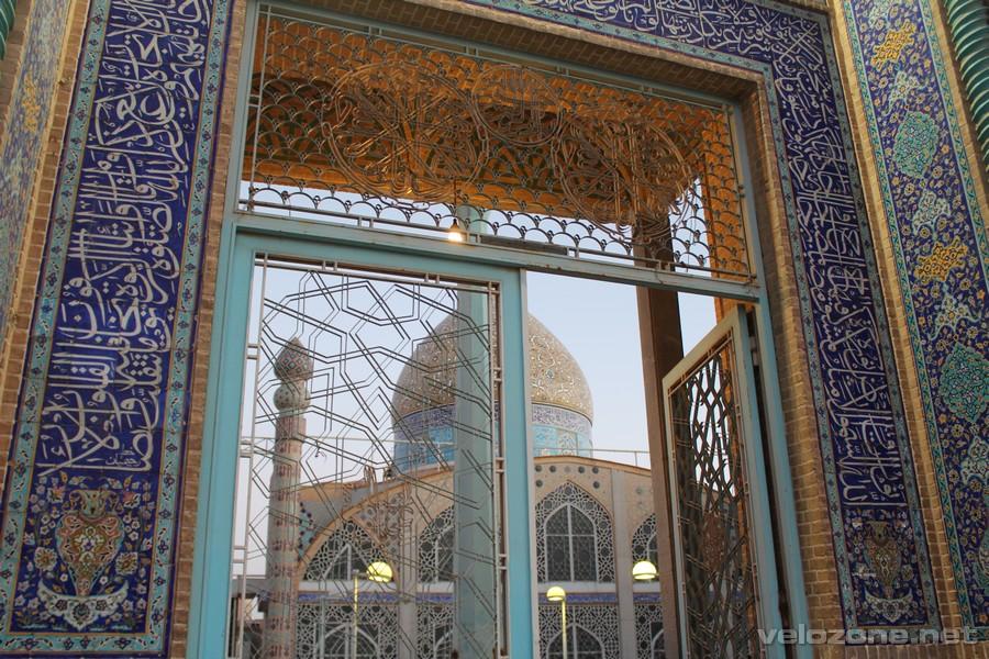 iran519